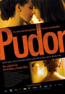 Pudor 2007 Lezbiyen Erotik Filmi İzle tek part izle
