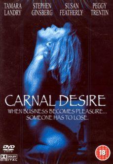 Carnal Desires 1999 İzle reklamsız izle