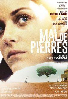 Aşk Mektupları Yeni Fransız Erotik Filmi İzle tek part izle