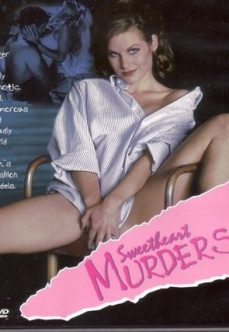 Sweetheart Murders 1998 İzle izle