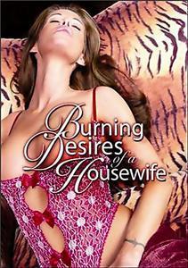 Ev Kadınının Yanan Arzuları – Burning Desires of a Housewife 2006 İzle tek part izle