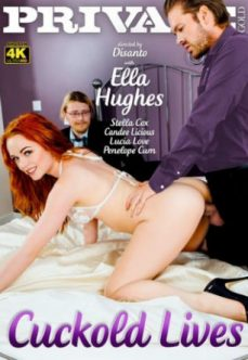 Private Gold +18 CucKold Lives Serial Erotik Film izle hd izle