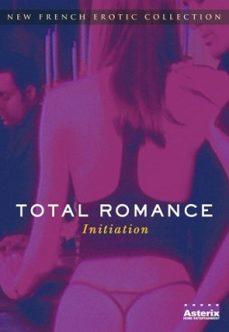 Total Romance Fransız Evli Çiftler Erotik Filmi izle tek part izle