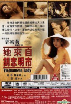 Ta loi chi Woo Chi Ming See Vietnam Sex Filmi 1992 reklamsız izle