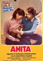 Anita Filmini Türkçe Altyazılı izle +18 izle