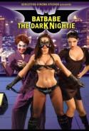 Batbabe The Dark Nightie +18 Erotik Film izle full izle