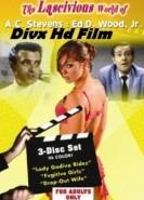Drop Out Wife Erotik Filmi İndir HD Bedava İzle tek part izle