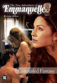 Emmanuelle 4 Eşcinsel Kadınlar Erotik Filmi İzle hd izle
