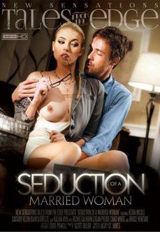 Sex Tutkunu Azgın Kadınların En iyi Erotik Filmini izle full izle