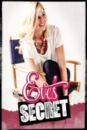 Eve's Secret HD Erotik Yetişkin Filmi İzle 18+ hd izle