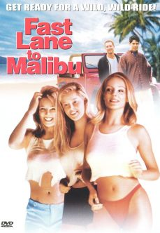 Fast Lane To Malibu Yabancı Bakire Kızlar Erotik izle izle