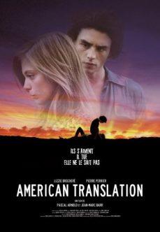 Amerikan Çevirisi 2011 Fransız Erotik Filmi İzle hd izle
