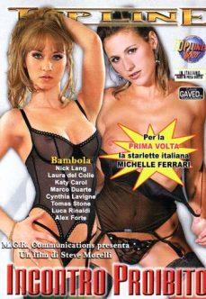 Sexy Adventures of Van Helsing Lezbiyen Erotik DVD İzle hd izle