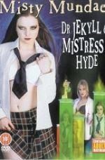 Jekyll ve Mistress Hyde Yabancı Erotik Film izle izle
