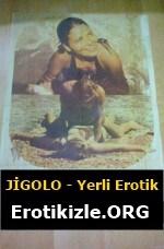 Jigolo Konulu Yerli Erotik Sexy Filmi İzle Tek Part izle