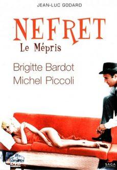 Nefret 1963 Tarihi Erotik Film 1080p full izle