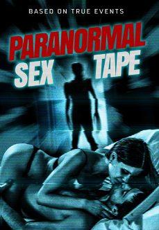 Paranormal Sex Kaseti 2016 Erotik Filmi +18 full izle