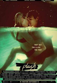 Plush – Saplantı +18 Erotik Film İzle