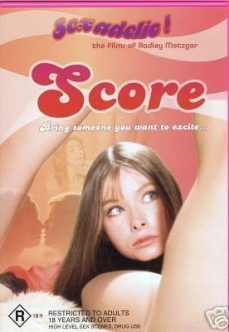 Score Full HD Erotik +18 Filmleri izle