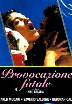 Senden Başka Herkesle (İtalyan Erotik Filmi) Türkçe Dublaj izle