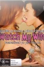 Watch My Wife / Evli Swinger Lezbiyen Kadınlar Erotik İzle full izle