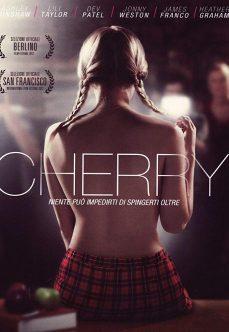 Cherry'nin Hikayesi 720p Full Erotik Film